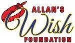 Allan's Wish Foundation